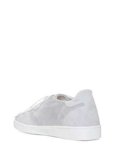 Lifestyle Ayakkabı-D.A.T.E.